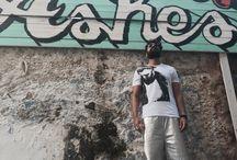 """Street Style #calabromoda_ Men / """"L'uomo comune si copre, l'uomo elegante si veste"""""""