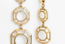 Architecural jewels