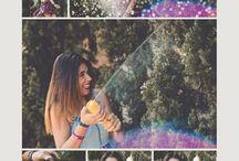 espiraçoes de fotos