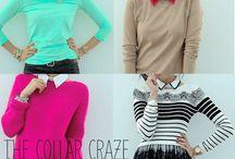Collar Craze