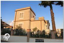 Luxury Rental in Formia / Appartamenti e Ville di Lusso in affitto a Formia. Affitto Protetto propone in locazione soluzioni immobiliari di alta qualità per i palati più esigenti. Case indipendenti e Appartamenti panoramici affacciati sullo stupendo golfo di Formia e Gaeta. Per maggiori informazioni contattare AFFITTOPROTETTO 0771.900270