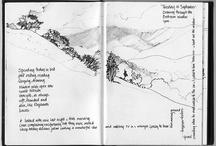 sketchbook_inspiration