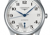 Longines Watches / Log on to Lesliwatch.com to view our wide range of Longines Watches for men and women. It is your search for elegant and stylish watches that will draw you to us. You believe us because we provide the best quality timepieces.
