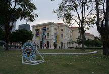 Muzeum Cywilizacji Azjatyckich