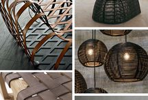 synthetic,leather&linoleum