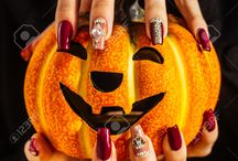 Nail Arts / Manicures
