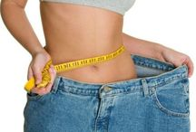 Fitness i diety