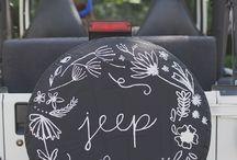 Jeep-ers
