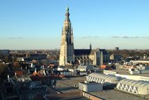 Ongecompliceerd Breda / Waar voor ieders wat wils is