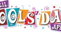 April Fool Day 2015 / April Fools Day 2015, April Fools Day messages, April Fools Day watsapp quotes, April Fools Day SMS, April Fools Day funny status
