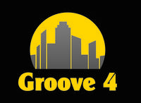 Music from Groove 4