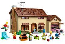LEGO #inikeren