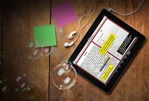 High School Spanish App / High School Spanish is the ultimate study app. Developed by Spanish teachers so you can study and learn Spanish easily. Visit www.highschoolspanishapp.com