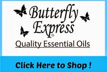 All the Essentials / All things essential oils- cleaning products, oils for health, oils in hair care, oils in  creams and supplements...etc / by Elizabeth Postak