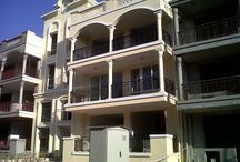 DLF Valley Panchkula / DLF's primary business is development of residential, commercial and retail properties. High Class Living with DLF Valley Panchkula.