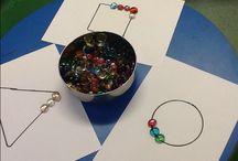 Vs-Kinder Ideen -Kindergarten