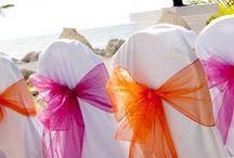 Here comes the Bride! / by Katrina Maria