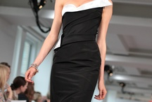 Fashion Couture / by StudioBling NYC