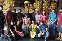 Empressem Team Outing / Team Outing @ Sarovar Hotel ,Vayalar,Cherthala