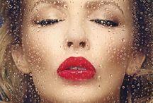 звезды / Kylie Minogue