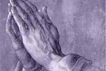 Albert Dürer★