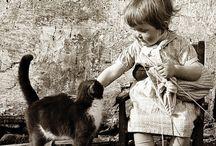 strik i billeder - knitting in pictures