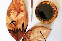 kickity coffee / for the love of coffee