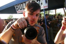 His cameras / 1. Just Shannon > Shannon's Photography (All of sessions and photos that Shannon has done) > His cameras