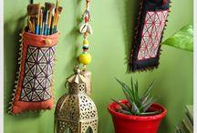 ideas for interiors