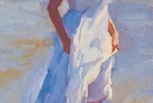 Art. Seamons-Crookston Nancy