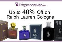 FragranceNet Coupons & Promo Codes