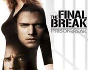 Odcinek 1 Torrent Prison Break Sezon 5 | Skazany na śmierć sezon V / Tablica przeznaczona dla wszystkich poszukujących torrent Skazany na śmierć sezon 5
