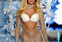 Candice obsession
