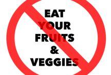 Nutritional Wisdom