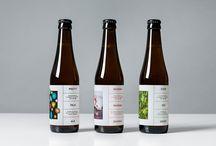 Brewer_Birrificio_Boschetto