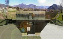 LAB43 Architecture / Architecture