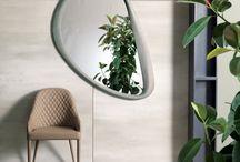 Inspiration Design - Ozzio Italia / Arredamento d'Interni Made in Italy firmato dall'azienda Ozzio Italia