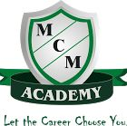 MCM Academy is a distance learning education institute in India