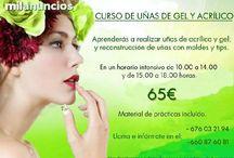 MAKE UP FM GROUP TOLEDO / PRODUCTOS DE MAQUILLAJE Y COSMETICA A PRECIOS LOW COST