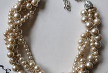 Wedding Ideas / by Lacy Evenich