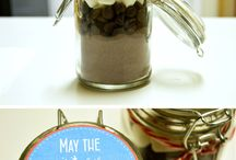 jar diy gifts