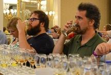 Celebs & Rums | Célébrités & Rhums / Celebs are like you and us, they love rum - Les Stars sont comme vous et nous, ils adorent le rhum.