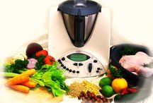 convert thermomix recipes.