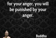 Fear & Anger