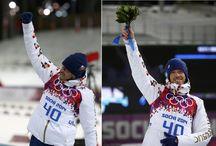 ZOH 2014 Sochi.ru