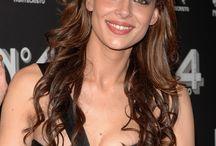 Eva Maria Gonzalez
