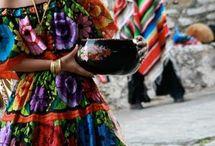 mexican folklore,Fashion & Gastronomy / by Alejandra Arroyo