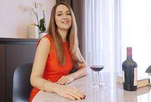 Camilla Bellini Suggestions