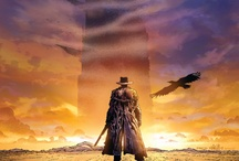 (B.B) The Dark Tower / Stephen King, The Dark Tower, The Gunslinger