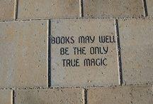 Books ^^